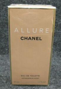 Chanel-Allure-1-7oz-50ml-Eau-De-Parfum-Spray-for-Women-New-in-Sealed-Box