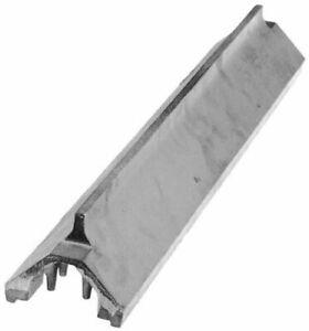 8X BM 01419 Rohrkabelschuh M5 10mm2 Klemmverbindung für Leitungen Kupfer BM GROU