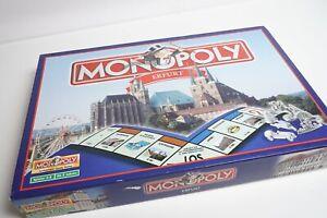 Monopoly-Erfurt-de-opoly-Game-especial-Edition-ciudad-Edition