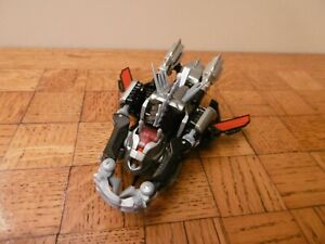 Transformers-Hunt-for-the-Decepticons-Sea-Attack-Ravage-Deluxe-100-complet-HFTD