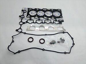 Genuine Hyundai 20920-2GE00 Engine Overhaul Gasket Kit