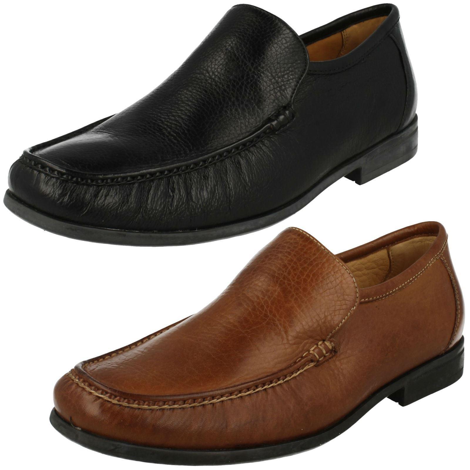 Billig gute Qualität Mens Anatomic Loafer Shoes 'Torres'