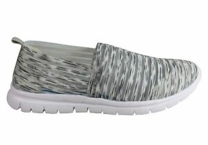 NEW-CC-RESORTS-NILE-WOMENS-COMFORTABLE-LIGHTWEIGHT-SLIP-ON-CASUAL-SHOES