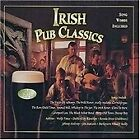 Various Artists - Irish Pub Classics (2002)