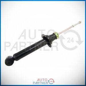 Ammortizzatore-Anteriore-per-Nissan-Primera-P10-P11-Gas