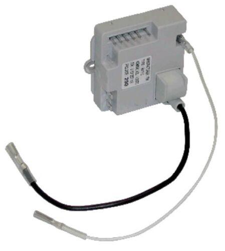 Micro transformador manometro  Calentador   JUNKERS  CALENT//CALDERA  JUNKERS