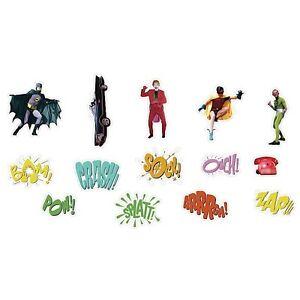 Batman-mini-fridge-magnet-set-hb