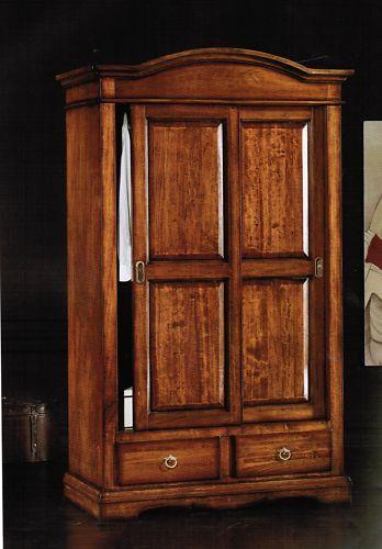 Armadi Classici Arte Povera Prezzo Fabbrica Armadio 282 Affare.Armadio Arte Povera Mobili E Accessori Per La Casa Kijiji Annunci Di Ebay