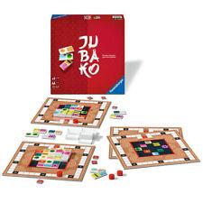 RAVENSBURGER Familienspiel Jubako Legespiel Gesellschaftsspiel Taktikspiel
