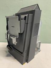 Ibm Surepos 500 Touchscreen Pos Terminal 4846 545 25ghz No Monitorhdd