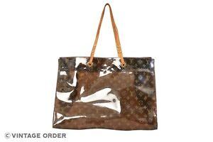 Louis-Vuitton-Monogram-Cabas-Cruise-Tote-Shoulder-M50500-G01194