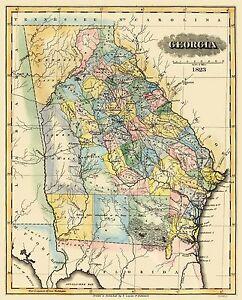 Georgia-Lucas-1823-23-x-28-44