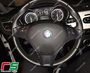 Alfa-Romeo-Mito-Giulietta-ADESIVI-decal-cover-razze-volante-sticker-carbonlook