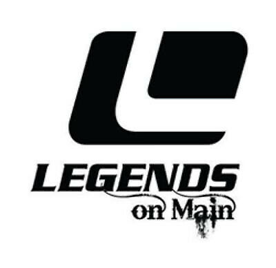 Legends_On_Main