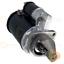 Anlasser Linde Massey Ferguson Stapler Generator Perkins Schaeff Alternator Lima