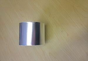 1x-75mm-x-10M-High-Quality-Aluminium-Tape-Foil-Insulation-amp-Ventilation