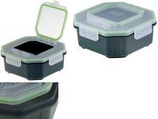 Innenfach Avid Carp Tuned Bait Tub XL 1,8L Köderdose
