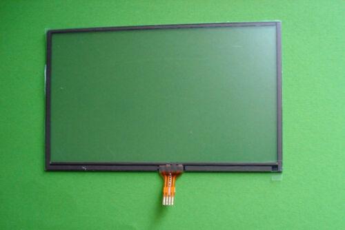 5 inch Touch Screen Digitizer Panel für TomTom XXL TomTom 5 Zoll 12,8 cm
