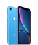 APPLE-IPHONE-XR-64GB-128GB-256GB-UNLOCKED-ANY-CARRIER-WORLDWIDE-ALL-COLORS thumbnail 11