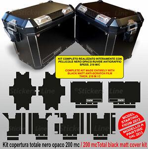 Kit-adesivi-valigie-BMW-R1200GS-R1250GS-NERO-ANTIGRAFFIO-bags-stickers-da-2013