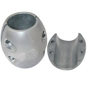 Tecnoseal-X9-Sacrificial-Zinc-Shaft-Anode-for-2-inch-Shaft-Diameter-3-034-ODx3-25-034-H