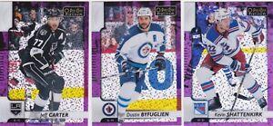 17-18-OPC-Platinum-Dustin-Byfuglien-VIOLET-PIXELS-Winnipeg-Jets-2017