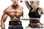 thumbnail 1 - EMS Abdominal Ultimate ABS Slim Stimulator Muscle Training Toning Fit Belt Waist