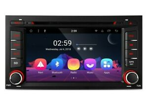 RADIO-DVD-GPS-ANDROID-8-1-SEAT-LEON-3-BLUETOOTH-WIFI-CANBUS-LCD-TACTIL-7-4K-034-24H