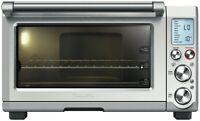 Breville Bov845bss 22l Smart Oven Pro