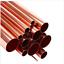"thumbnail 1 - Size Per Foot, Copper Pipe/Tube 1/2""- 2"" Inch Diameter ""Type L"" Custom Length"