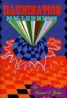 Illumination Millennium by Howard E Yosha 9780759658158 (hardback 2001)