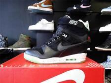 Nike Air Revolution Sky Hi Tops DS QS loverution Atmos Jordan Dunk OG JP UK3