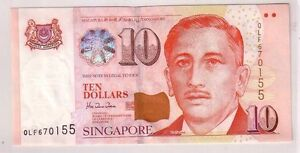 Singapore-10-1999-FDS-UNC-pick-40-lotto-2384