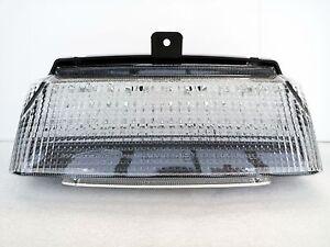 LED-Rucklicht-Heckleuchte-weiss-Honda-VFR-750-RC36-clear-tail-light