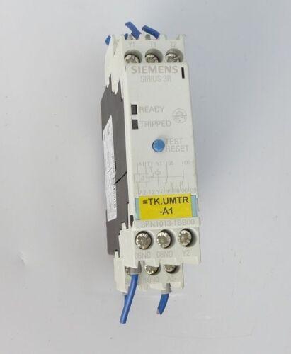 Y585 Thermistor Siemens 3RN1013-1BB00 4011209431782