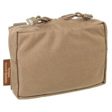 TAS Small MOLLE Utility Pouch, Webbing, AIRSOFT, WEBBING, TACTICAL BAG