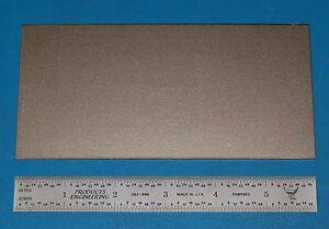 Titanium-Sheet-035-034-0-89mm-6x3-034