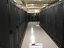 miniatura 7 - HPE Proliant DL360p Gen8 server 8 Dual-Core E5-2650v2 64GB RAM 4x 2TB SAS 10GbE