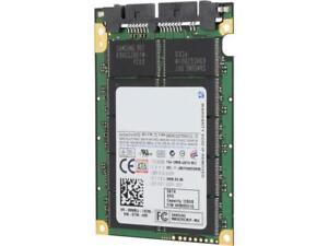 SAMSUNG-1-8-034-128GB-Micro-SATA-MLC-Internal-Solid-State-Drive-SSD-MMCQE28GTMUP