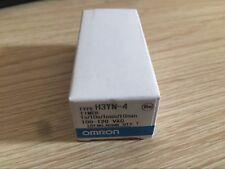1PC New In Box Omron PLC  CQM1-ID212   CQM1ID212 #LRR