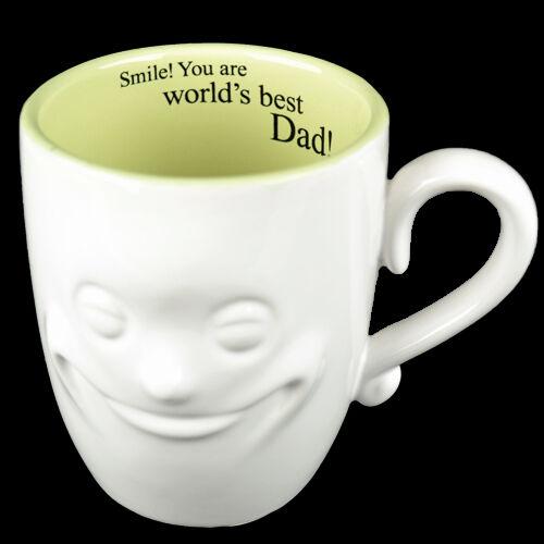 SMILING-FACE-MUG-TEA-COFFEE-FINE-CHINA-CERAMIC-MUGS-GIFT-SET-NOVELTY-NEW-3D-XMAS