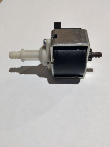 ULKA MODEL NME Type 3  120V~60Hz