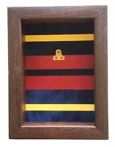 Small-RLC-Medal-Display-Case-For-1-Medal