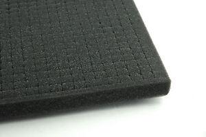 Diced-Cubed-Pre-cut-Grid-Foam-Insert-2x-sheets-56x30x2-5cm