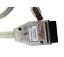 MaxDia-Diag2-OBD2-Interface-Kabel-fur-BMW-Fahrzeuge-ab-2007 miniatuur 2