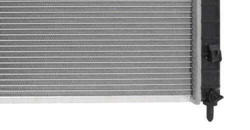 Radiator For 2004-2008 Chevy Malibu 2.2L Lifetime Warranty Fast Free Shipping