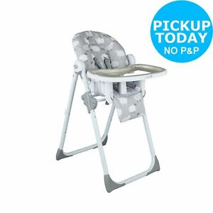 Cuggl-Deluxe-Highchair-Sheep