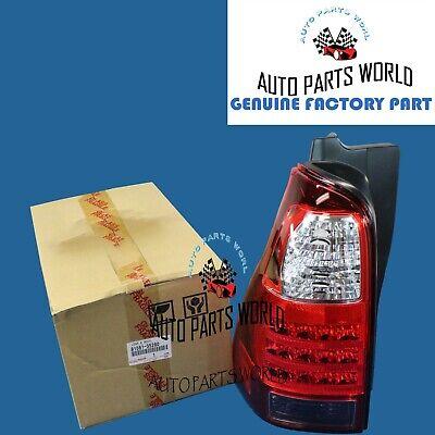Genuine Toyota 67630-32250-03 Door Trim Board