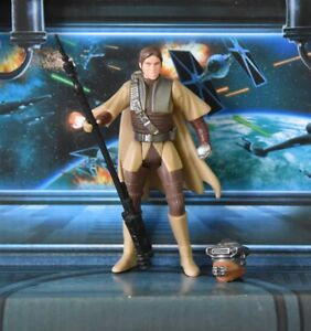 STAR-WARS-FIGURE-1995-POTF-COLLECTION-PRINCESS-LEIA-ORGANA-BOUSHH-DISGUISE