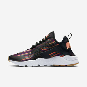 50% Nike Beautiful x Air Huarache Run Ultra Jacquard Premium 885019001
